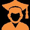 icon-student-o