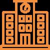 icon-university-o