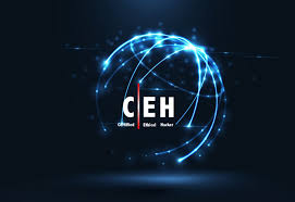 Certified Ethical Hacker (CEH) Exam Prep
